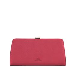 Dámská kabelka, malinová, 83-4-481-3, Obrázek 1
