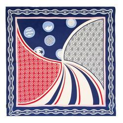 Malý šátek, -, 91-7D-S14-X13, Obrázek 1