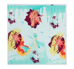 Dámský šátek, máta, 86-7D-S12-X12, Obrázek 1