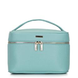 Kosmetická taška, máta, 92-3-106-Z, Obrázek 1