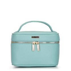 Kosmetická taška, máta, 92-3-107-Z, Obrázek 1