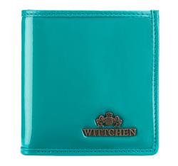 Geldbörse, meerblau, 25-1-065-M, Bild 1