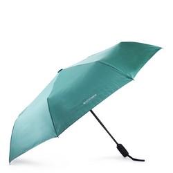 Regenschirm, meerblau, PA-7-164-Z, Bild 1