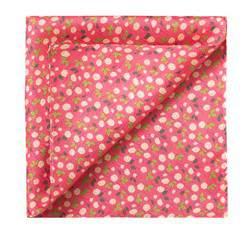 Нагрудный платок, многоцветный, 83-7P-101-X5, Фотография 1