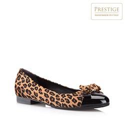 Обувь женская, многоцветный, 79-D-108-5-35, Фотография 1