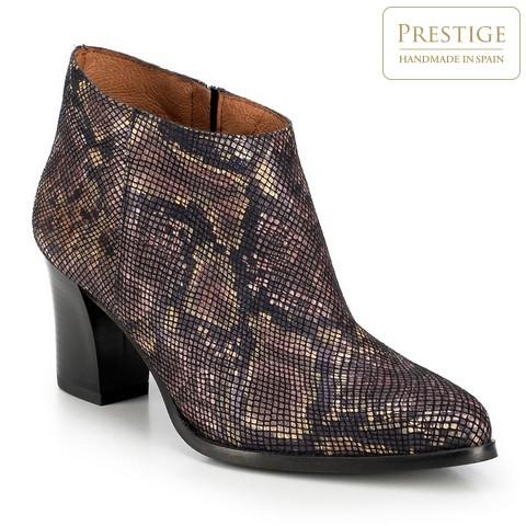 Обувь женская, многоцветный, 89-D-456-X-41, Фотография 1