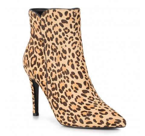 Обувь женская, многоцветный, 89-D-905-A-35, Фотография 1