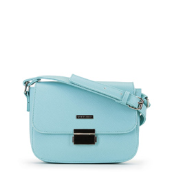 Dámská kabelka, modrá, 90-4Y-702-N, Obrázek 1