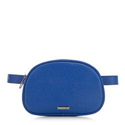 Ledvinka, modrá, 91-4Y-306-7, Obrázek 1