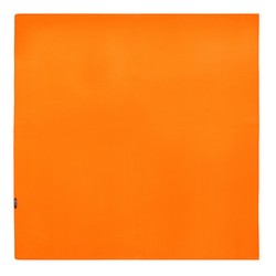 Damen Halstuch, orange, 87-7D-S11-6, Bild 1