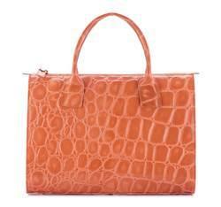 Tragetasche, orange, 78-4-145-5, Bild 1