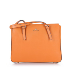 Tragetasche, orange, 85-4E-444-6, Bild 1
