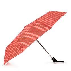 Зонт, Оранжево-белый, PA-7-172-X3, Фотография 1