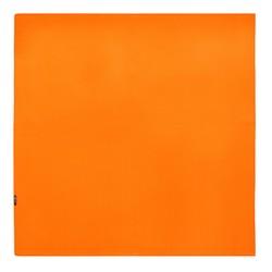 Платок женский, оранжевый, 87-7D-S11-6, Фотография 1