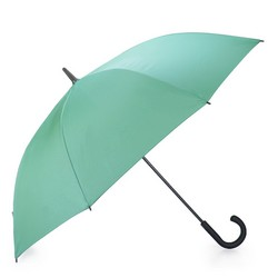 Esernyő, pávakék, PA-7-160-Z, Fénykép 1
