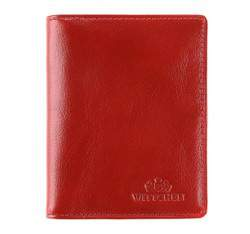 Dokumentum tartók, piros, 21-2-163-3, Fénykép 1