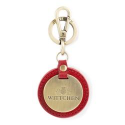 Kulcstartó, piros, 03-2B-002-Z3, Fénykép 1