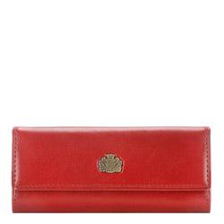 Kulcstartók, piros, 10-2-098-3, Fénykép 1