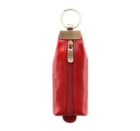 Kulcstartók, piros, 10-2-710-3, Fénykép 1