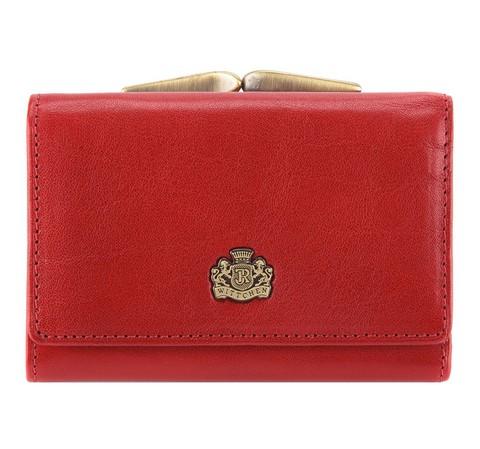 Pénztárca, piros, 10-1-053-4, Fénykép 1