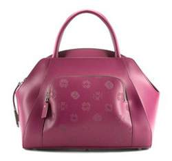 Damentasche, rosa, 83-4E-018-P, Bild 1