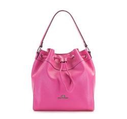 Damentasche, rosa, 86-4E-440-P, Bild 1
