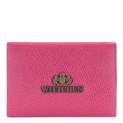 Geschäftskartenhalter, rosa, 13-2-133-RP, Bild 1