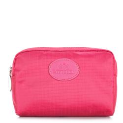 Kosmetiktasche, rosa, 87-3P-001-P7, Bild 1