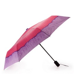 Regenschirm, rosa-lila, PA-7-164-X4, Bild 1