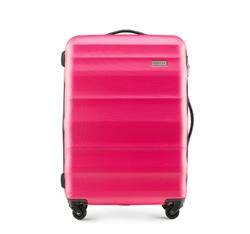 Mittlerer Koffer, rosa, 56-3A-352-60, Bild 1
