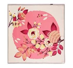 Frauen Halstuch, rosa, 86-7D-S13-X16, Bild 1