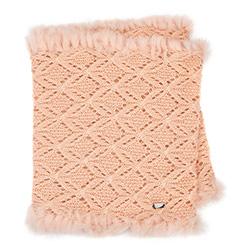 Schornstein für Frauen, rosa, 87-7F-004-P, Bild 1
