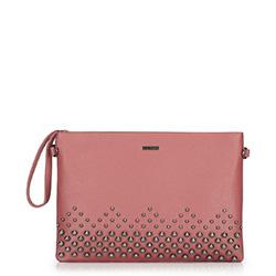 Unterarmtasche, rosa, 88-4Y-213-P, Bild 1
