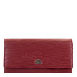 Brieftasche, rot, 03-1-052-3, Bild 1