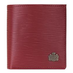 Brieftasche, rot, 03-1-065-3, Bild 1