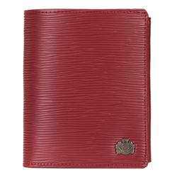Brieftasche, rot, 03-1-221-3, Bild 1