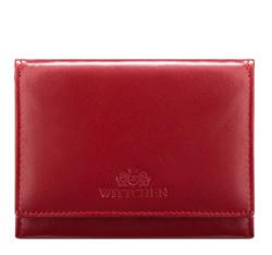 Brieftasche, rot, 14-1-070-91, Bild 1
