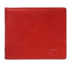 Brieftasche, rot, 21-1-003-3, Bild 1
