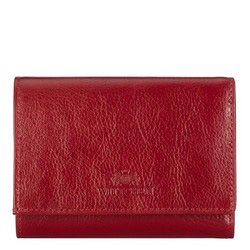 Brieftasche, rot, 21-1-071-30, Bild 1