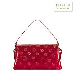 Damentasche, rot, 34-4-043-3L, Bild 1