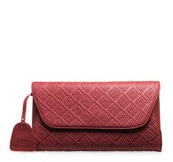 Damentasche, rot, 85-4E-505-3, Bild 1
