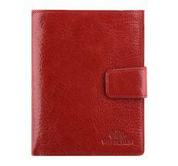 Geldbörse, rot, 21-1-339-3, Bild 1
