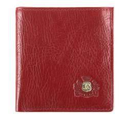 Geldbörse, rot, 22-1-065-3, Bild 1