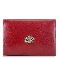 Geschäftskartenhalter, rot, 10-2-133-3, Bild 1