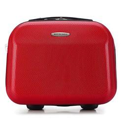 Kosmetikkoffer, rot, 56-3P-974-30, Bild 1