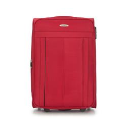 Mittlerer Koffer, rot, V25-3S-272-30, Bild 1