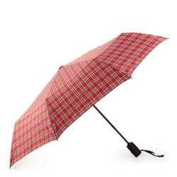 Regenschirm, rot, PA-7-164-X7, Bild 1