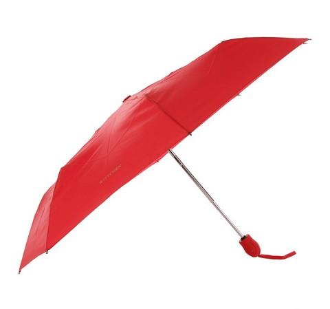 Regenschirm Smart, rot, PA-7-120-1, Bild 1