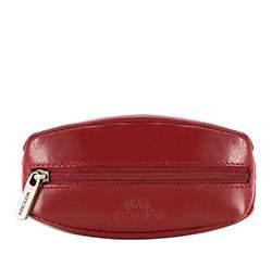 Schlüsselbox, rot, 14-2-021-91, Bild 1
