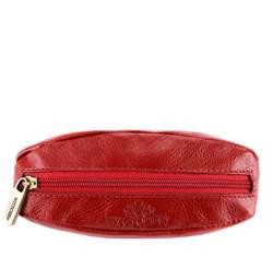 Schlüsseletui, rot, 21-2-021-3, Bild 1
